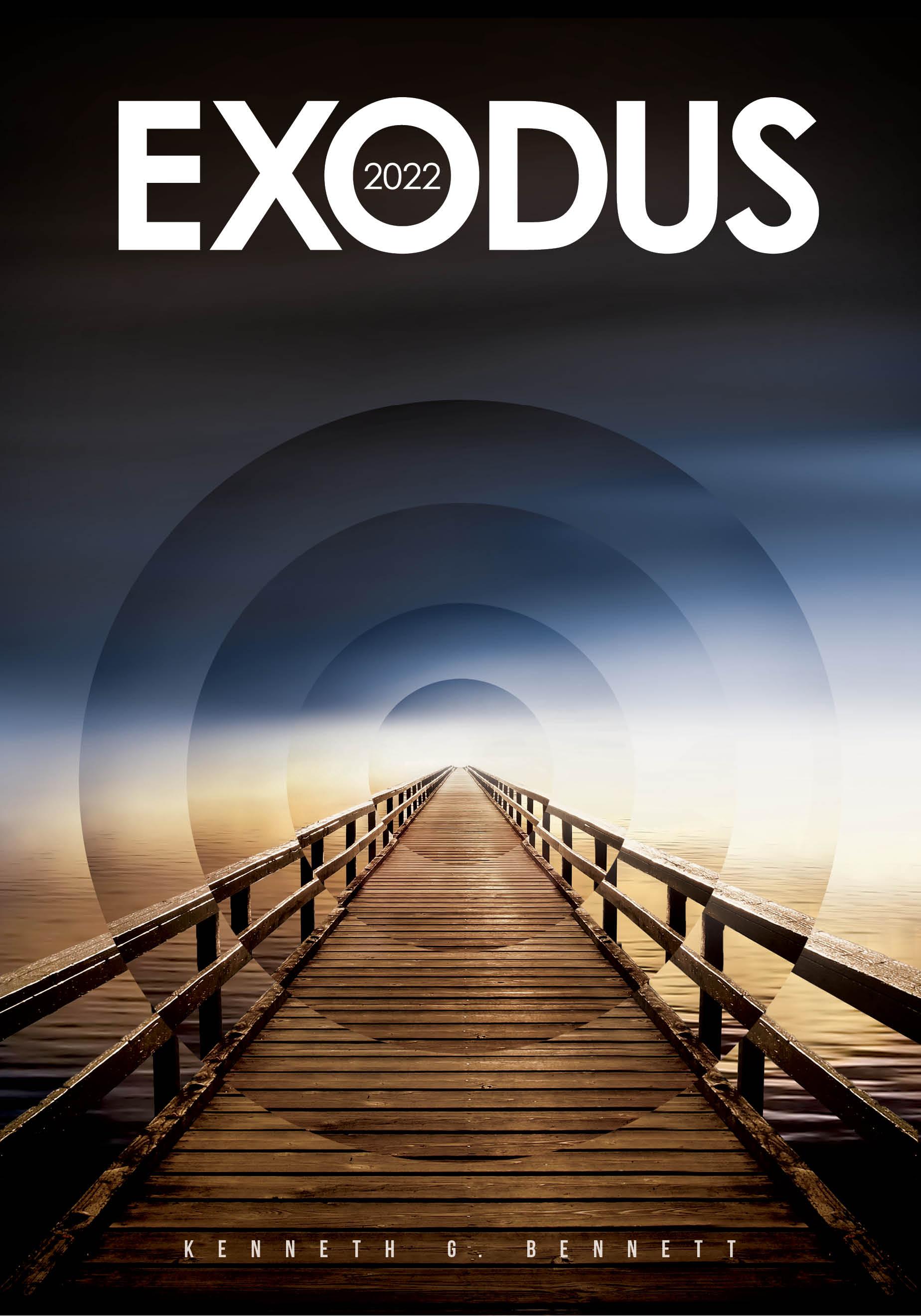 Exodus BC