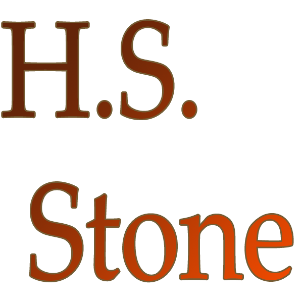 HS Image