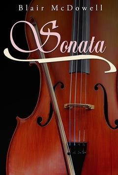 Sonata BC