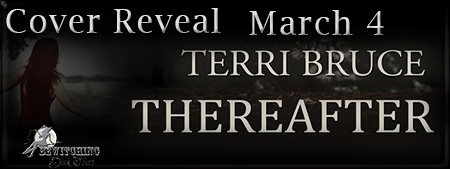 Thereafter Banner