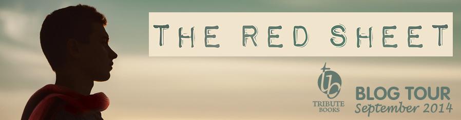 TRS Banner